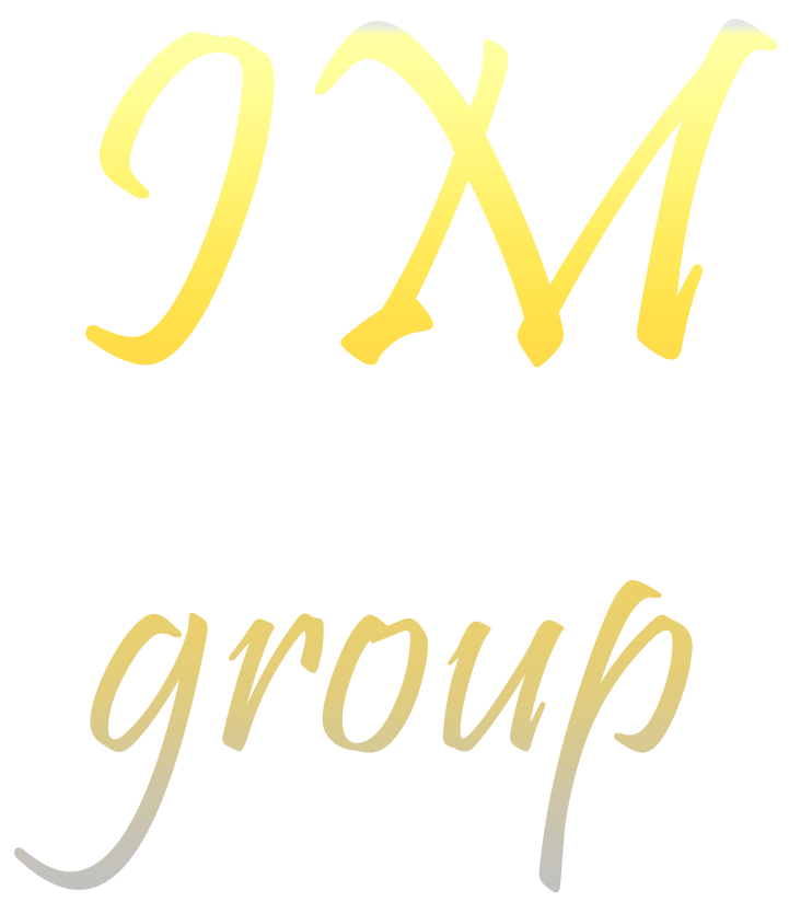 Logo IM Group